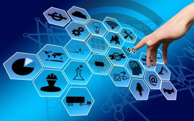 How security implications affect Internet of Things