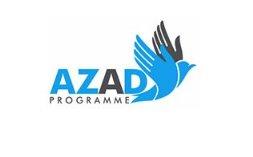 Azad1