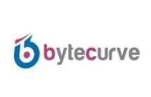 Bytecurve1
