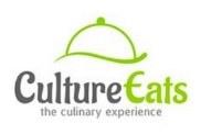 Culture Eats