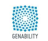 Genability1