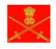 Indian_Army1