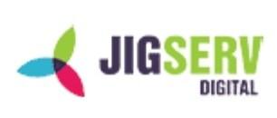 Jigserv1