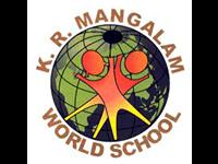 K.R. Mangalam