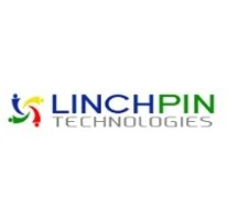 Linchpin Technology