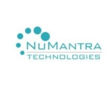 Numantra-Technologies1