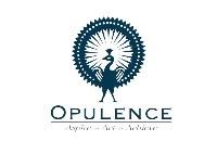 Opulence1