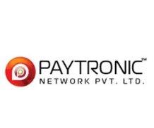 Paytronic1