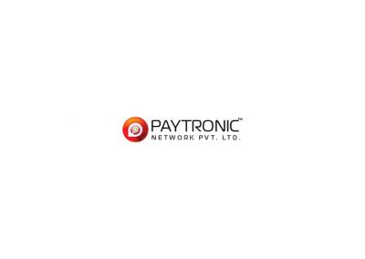 Paytronics copy
