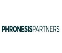Phronesis-Partners1