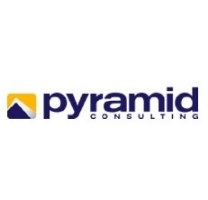 Pyramid-Consulting1