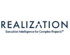 Realization1