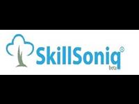 SkillSonic