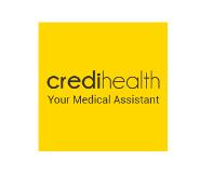 credihealth
