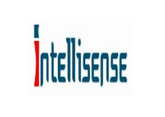 intellisense1