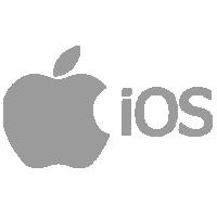 ios_logo-final