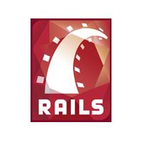 ruby-rails