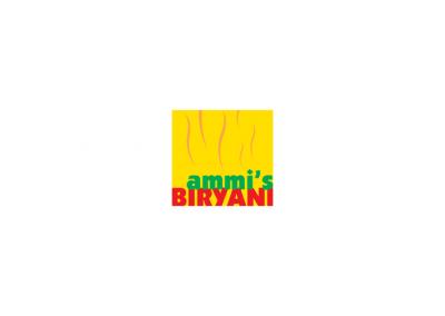 Ammi's-Biryani