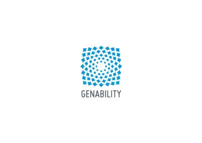 Genabilitry