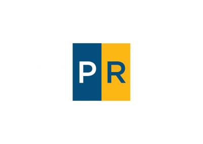 Prime Revenue