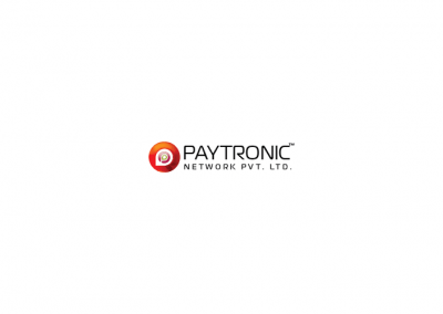 Paytronics