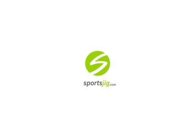SportsJig