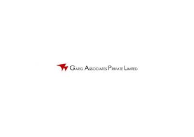 Garg-Associate