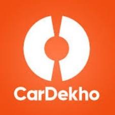 Car-Dekho (12 (copy)