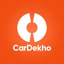 Car Dekho