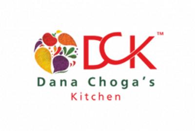 Dana Choga