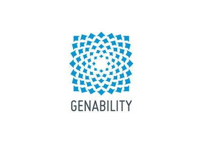 Genability