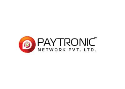 Paytronic