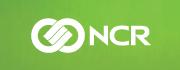 NCR_logo_green_block