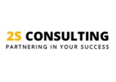 2S Consulting