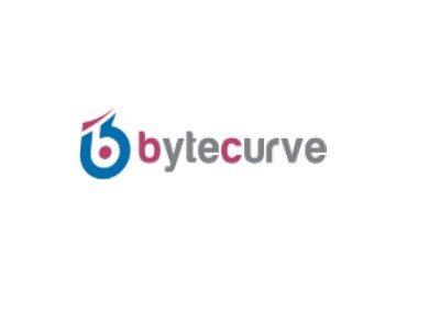 Bytecurve