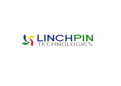 Linchpin Technologies