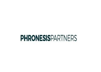 Phronesis Partners