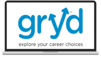 Gryd – A Career Application